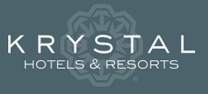 Krystal International Vacation Club Reviews